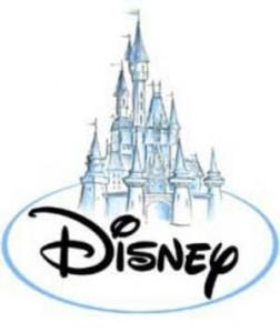 Food Allergy Friendly Restaurants at Disney