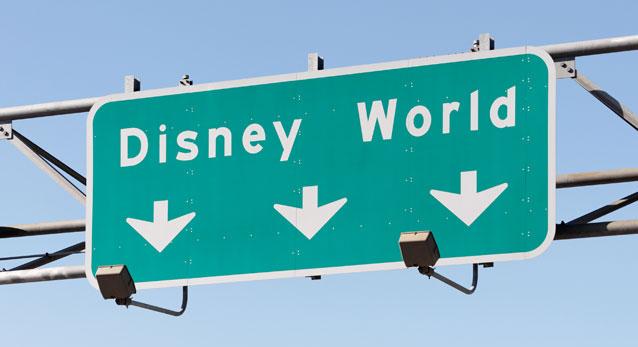 AE-Disney01