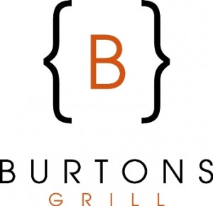 How Burtons Grill Became AllergyEats' Top-Rated Restaurant Chain