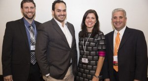 Dining Out with Food Allergies: Tips for Restaurateurs from the 2014 AllergyEats Food Allergy Conference