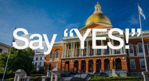 "AllergyEats Founder Paul Antico Says ""YES!"" to Legislation for Stock Epinephrine in Massachusetts"