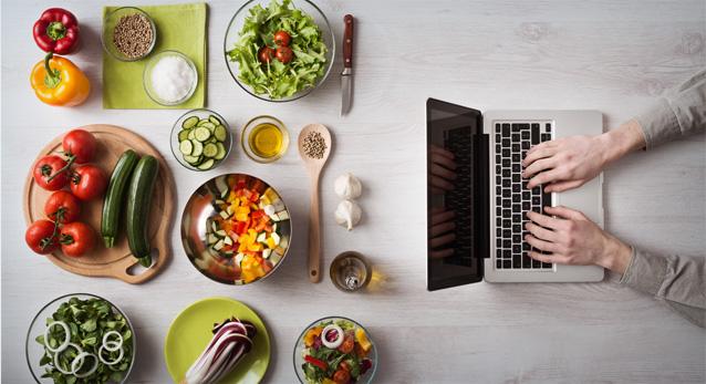 AllergyEats-Food-Allergy-Blogger-Blog