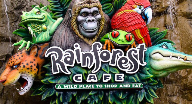 Rainforest-Cafe-Featured