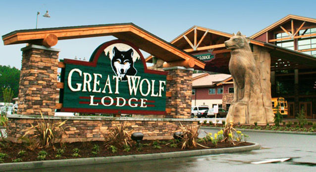 Restaurants Near Wolf Creek Lodge Kansas City