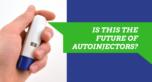 Introducing Windgap Medical and the Future of Epinephrine Autoinjectors