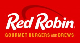 The Food Allergy Facts About Red Robin's French Fries & Other Menu Items