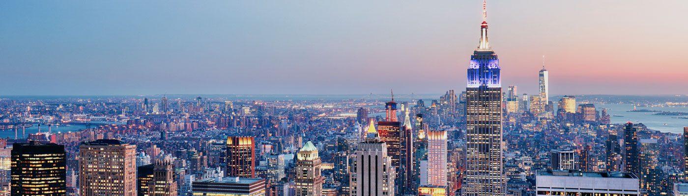 New York City Food Allergy Friendly Restaurants