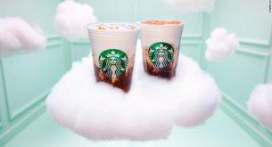 A New Risk at Starbucks For the Egg Allergy Community