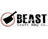 beast-bbq