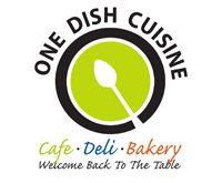 one-dish