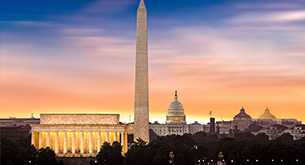 AllergyEats Food Allergy Destination Guide to Washington DC
