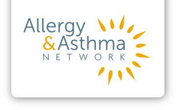 Allergy and Asthma Network