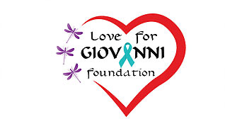 Love for Giovanni Foundation