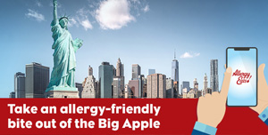 Take-an-Allergy-Friendly-Bite-Out-of-the-Big-Apple