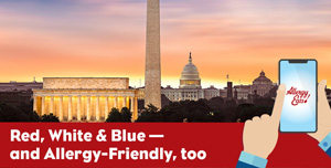 Red-White-and-Blue-Allergy-Friendly-too-AllergyEats-Guide-to-DC
