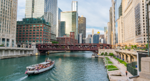 Top Allergy-Friendly Restaurants in Chicago