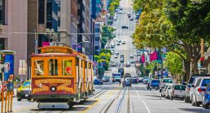 Top Allergy-Friendly Restaurants in San Francisco