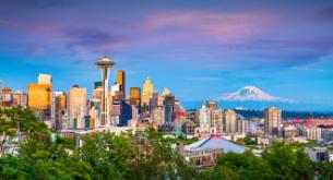 Top Allergy-Friendly Restaurants in Seattle