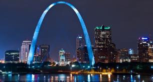 Top Allergy-Friendly Restaurants in St. Louis