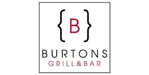 Burtons Grill: A Leader in Food Allergy Awareness